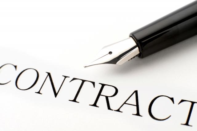 サブリース契約の解約代行についてのお問合せ