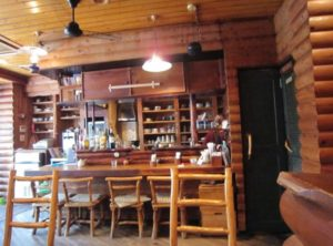 自由が丘,喫茶店,茶乃子
