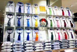 Perfect Suit Factory,パーフェクトスーツファクトリー,自由が丘店,スーツ,シャツ,ネクタイ,メンズ,レディース