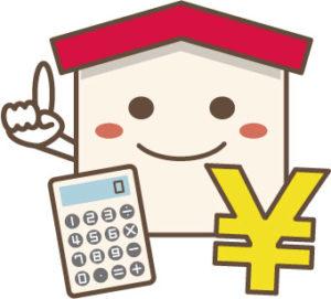 https://j-senryaku.co.jp/rent-arrears2/