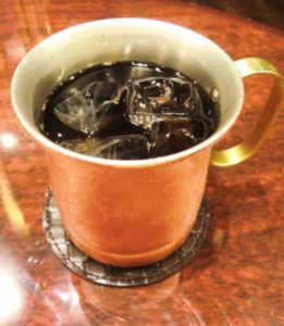 星乃珈琲店,自由が丘店,喫茶店,カフェ,モーニング,ランチ