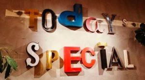 トゥデイズスペシャル,自由が丘,雑貨,インテリア,キッチン雑貨