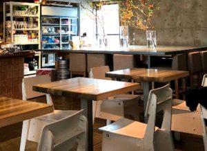 トゥデイズスペシャル,自由が丘,カフェ,トゥディズスペシャルキッチン,カフェレストラン