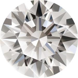 ダイヤモンド,ジュエリー,宝石