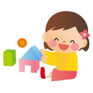 幼児教育,幼児教室,幼児,幼少期