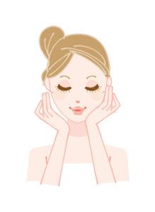 美容,肌,美容皮膚科,美容外科