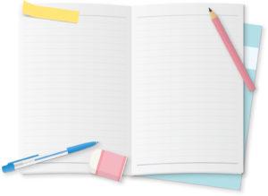 文具,文房具,ノート,ペン,筆記用具