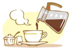 珈琲,コーヒー,カフェタイム,コーヒータイム