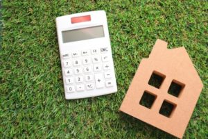 賃貸,物件,初期費用,敷金,礼金,なし,0