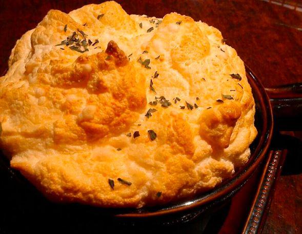サロン卵と私,自由が丘,オムライス,オムレツ,パンケーキ,卵料理,スフレドリア