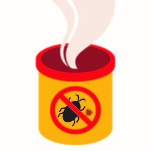 賃貸,物件,ごきぶり,ゴキブリ,対策,燻煙式,駆除剤