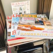 NISHIMURABUNSEIDO,西村文生堂,自由が丘,古本屋,洋書,ディスプレイブック,イミテーションブック,絵本,海外の絵本