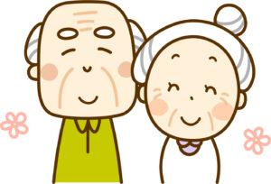 高齢者,賃貸,住宅,入居