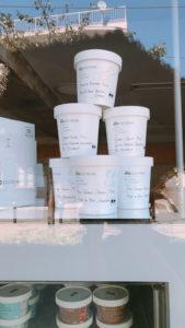 HiOICECREAMAtelier,ヒオアイスクリームアトリエ, 自由が丘,アイス,アイスクリーム,ジェラート,クラフトアイスクリーム,アイスクリーム工房,アイスクリームアトリエ
