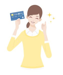 賃貸,物件,初期費用,契約金,分割払い,メリット