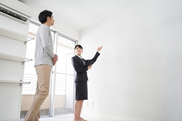 賃貸,物件,探す,部屋,探し,時期,いつ,タイミング