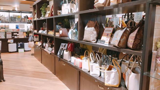 アーマ,ama,自由が丘,セレクトショップ,ファッション雑貨,バッグ
