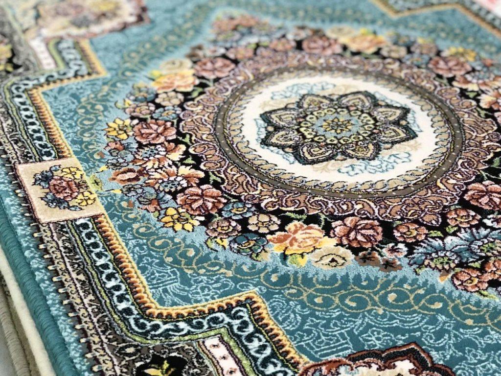 ペルシャンロード,persianroad,自由が丘,ペルシャ絨毯,絨毯,じゅうたん,直営店,輸入販売