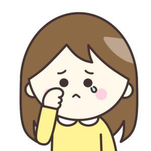 台湾茶,チーズティー,チーズクリーム,チーズキャップ,ボトルドリンク,パンナコッタ,デザート,スイーツ,テイクアウト,ティーショップ