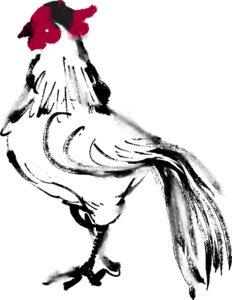 焼き鳥,やきとり,自由が丘,歩ム,会津,地鶏,炭焼き,ラーメン,親子丼,ランチ,テイクアウト