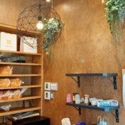 Omochi,café,自由が丘,オモチ,お餅,食パン,サンドウィッチ,ホットサンド,フレンチトースト,バナナシェイク